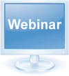 Click To View Webinar